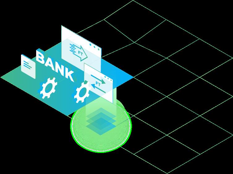 Banki adatszolgáltatás